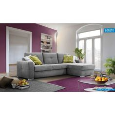 Loreto kanapé   variációk Sofa, Couch, Modern, Furniture, Home Decor, Loreto, Elegant, Settee, Settee