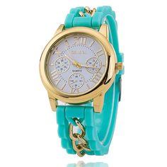 http://gemdivine.com/hot-fashion-silicone-geneva-watches-fashion-women-chain-watch-ladies-dress-wrist-watches-relogio-feminino-bw1173/