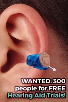 The Cost of Hearing Aids Nowadays May Surprise You. - With recent leaps in technology, hearing aids are becoming more discreet and affordable than ever t - Permanent Facial Hair Removal, Leg Hair Removal, Remove Unwanted Facial Hair, Hair Removal For Men, Unwanted Hair, Brown Spots On Skin, Skin Spots, Get Rid Of Warts, Remove Warts