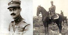 11. September, Greece, War, Horses, History, Animals, Photos, Greece Country, Historia