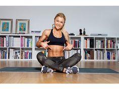 Sophia Thiel: In 12 Wochen zum Traumbody | eatsmarter.de