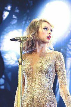 Taylor Swift, 1989, and Swift Bild