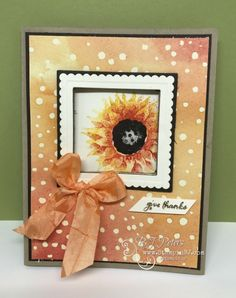Painted Harvest, Stampin' Up!, BJ Peters, StampinBJ.com 2017 Holiday Catalog Sneak Peek Blog Hop Linda Bauwin Your CARD-iologist Helping you create cards from the heart. www.stampingwithlinda.com