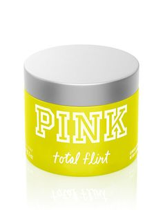 This body butter is where its at! Creamy, moisturizing, and not greasy! Love.