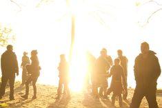 Burst of sun Sun, Explore, Couple Photos, Concert, Couples, Couple Shots, Couple Photography, Concerts, Couple
