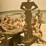Bloemendaal strandfeest