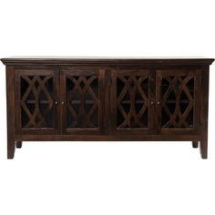 "Found it at Wayfair - ""Malik Sideboard"""