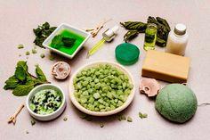 Pokrzywa w roli kosmetyku Ethnic Recipes, Food, Essen, Meals, Yemek, Eten