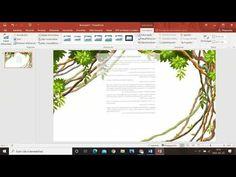Sorszámozás animálása tankönyv képébe ppt - Powerpoint tutorial - YouTube Powerpoint Tutorial, Youtube, Youtubers, Youtube Movies