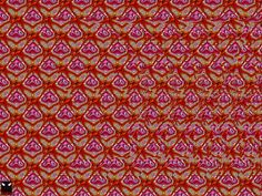 Brain Training Games. Remember stereograms... a picture within a picture. Hidden inside each image is an object in 3D when viewed correctly.