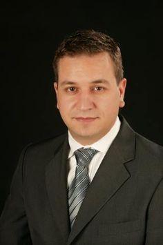 E a regulamentação em Portugal? Entrevista com o acupunturista português Rui Pedro Loureiro