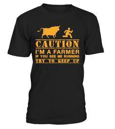 Funny Farmer Gift Idea  #gift #idea #shirt #image #funny #job #new #best #top #hot #engineer