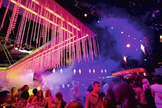 Ночной клуб в Стамбуле, Турция.   Индивидуальные экскурсии в Стамбуле  http://tvoygid.com/services/guide/