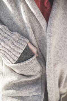 fair knittwear - Made am Chiemsee photo by Katharina Reichvilser - Lichtgrün Fotografie