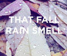 #FindYourYes #Kohls #fall