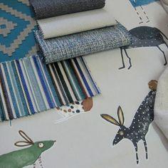 Wild Hearts, Design Inspiration, Kids Rugs, Colours, Texture, Fabric, Home Decor, Surface Finish, Tejido