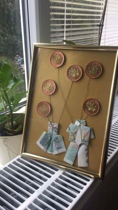 Wind Chimes, Outdoor Decor, Home Decor, Creative Gifts, Packaging, Decorating, Hochzeit, Room Decor, Dreamcatchers
