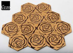 Rosas #LadrilhoHidraulico #GaleazzoDesign #Interiordesign #FabioGaleazzo #Design
