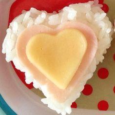 School Lunch Box, Lunch Ideas, Bento, Magazine, Desserts, Blog, Kids, Style, Tailgate Desserts