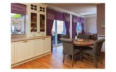 Home - Aspire Design, Interior Designer Kildare, Dublin, Ireland, Headboard Designs, Interior Design Projects, Kildare, Home, Design Working, Headboard, Interior Design Work
