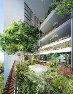 TRE Residences http://property88.sg/tre-residences/ #treresidences