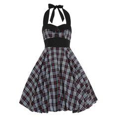 https://www.etsy.com/listing/385313428/black-tartan-dress-christmas-dress?ref=shop_home_active_66