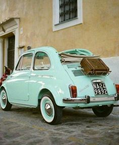 #dreamcar