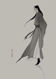 Hoa Điêu Linh