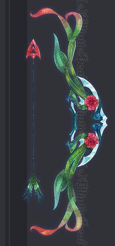 -FloralStone- 3/1 -CARNATION- by EllipticAdopts.deviantart.com on @DeviantArt