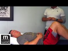 In and Out your HIps, For Points! | Feat. Kelly Starrett | Ep. 55 | MobilityWOD - YouTube