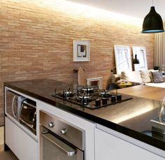 Best Granit Arbeitsplatten Images On Pinterest Granite - Küchenarbeitsplatte aus fliesen