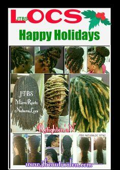 #Loctician #DreadLocs #dreads #dreadlocks #dreadlockstyles #WomenWithLocs #menwithlocs #locs #locstyles #locjourney #locnation #loclivin #loclife #teamlocs #StarterLocs  #teamdreads #ReTwist #crochet #naturalhair #teamnatural #hair #JacksonvilleStylist #DuvalBarber