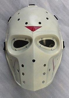 Jason Army of Two Mask Paintball BB Gun Airsoft Protective Gear Party Cosplay