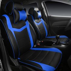Yuzhe Leather car seat cover For Lexus RX LX NX EX CT RC IS GS GX460 GX470 GX400 2007-2014 car accessories styling cushion #Affiliate