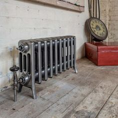 Forge 4 Cast Iron Radiators to high) - Feature Radiators Old Radiators, Electric Radiators, Column Radiators, Cast Iron Radiators, Aluminum Radiator, Central Heating Radiators, Steel Columns, Column Design