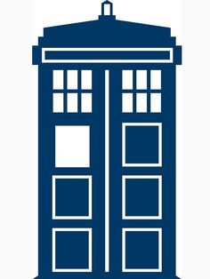 tardis drawing tardis pinterest tardis drawing tardis and rock rh pinterest com tardis clipart black and white dr who tardis clipart