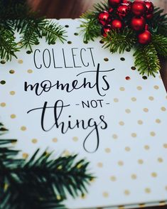 Crowded Planet (@crowdedplanet) • Instagram photos and videos Best Inspirational Quotes, Create Yourself, In This Moment, Christmas Ornaments, Holiday Decor, Entrepreneur Inspiration, Gifts, Success Quotes
