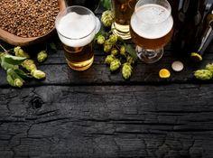 Secretele unui sistem imunitar puternic Beer Tasting, Beer Bar, Most Popular Beers, Praline Chocolate, Agriculture Photos, Old Bar, Belgian Beer, Good Pizza, Best Beer