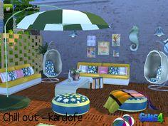 f6c7643c95ae9 25 Best Sims 4 CC Dining Room images   Sims cc, Sims 4 build, Sims 4 ...