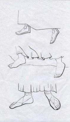 Feet + + + Κύριε Ἰησοῦ Χριστέ, Υἱὲ τοῦ Θεοῦ, ἐλέησόν με τὸν + + + The Eastern Orthodox Facebook: https://www.facebook.com/TheEasternOrthodox Pinterest The Eastern Orthodox: http://www.pinterest.com/easternorthodox/ Pinterest The Eastern Orthodox Saints: http://www.pinterest.com/easternorthodo2/