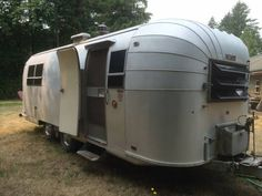 25' 1969 Avion Argonaut $5900
