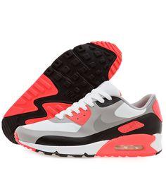 sports shoes 7200c fbf7a Кроссовки Nike Air Max 90 V SP TierZero