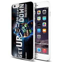 NFL Seattel Seahawks , , Cool iPhone 6 Plus (6+ , 5.5 Inch) Smartphone Case Cover Collector iphone TPU Rubber Case White [By PhoneAholic] Phoneaholic http://www.amazon.com/dp/B00XQMCTJ4/ref=cm_sw_r_pi_dp_BxLwvb0664CZF