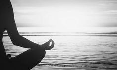 #Meditation Plus Running as a Treatment for #Depression