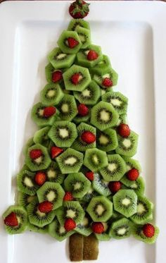 It's nearly Christmas time which means lots of end of year Christmas parties at playgroups, preschool and school. Will you need to bring a plate of food to share? Or maybe you just love surprising your kids with a special breakfast or lunch box item. Thrill the kids with these fun and fabulous