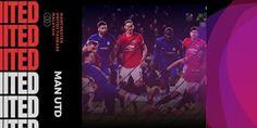 Berita Man Utd Leicester, Newcastle, Manchester United, Madrid, The Unit, Man United