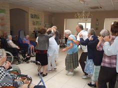 Trouvez une #solution pas chère pour rembourser les frais santé du senior dans une #MaisonDeRetraite à l'issue de http://www.mutuelles-pas-cheres.org/mutuelle-pour-invalides