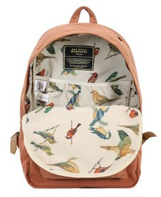 Cute Backpacks For School, Cute School Bags, Stylish Backpacks, Girl Backpacks, Backpacks For College, Vintage Backpacks, Herschel Backpack, Backpack Purse, Laptop Backpack