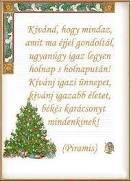 """Képtalálat a következőre: """"karácsonyi képek idézettel"""" Happy New Year, Letter Board, Cross Stitch Patterns, Advent, Diy And Crafts, Christmas Cards, Christmas Gifts, Holiday Decor, Google"""