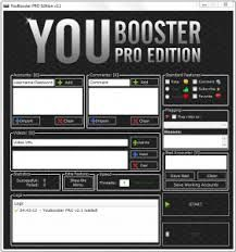 botresell.com - Bot Resell - All paid tools collection